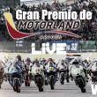 Carrera de Moto3 del Gran Premio de Aragón 2014 en vivo y en directo online