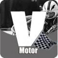 Motociclismo Vavel
