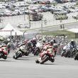 Descubre el Gran Premio de Las Américas de MotoGP 2015