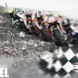 Los apuntes del GP de Indianápolis