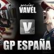 Descubre el Gran Premio de España de MotoGP 2016