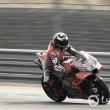 """Jorge Lorenzo: """" Aún hay que trabajar en la nueva moto"""""""