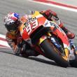 MotoGp, Marquez alla prova di Jerez