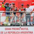 Rio Hondo : Michelin distribue les cartes