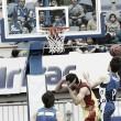 Las notas del RETAbet Gipuzkoa Basket: Mikel Motos