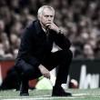 Federação da Inglaterra acusa Mourinho de má conduta por declarações contra árbitro