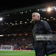 Manchester United predicted XI against Chelsea: Can Mourinho's men defeat the Portuguese's former club?