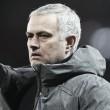 Mourinho: ''Concedimos dos goles de manera inconcebible''
