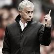 """José Mourinho:""""Cometimos demasiados errores y fuimos castigados"""""""