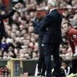 """Smalling: """"Rooney volverá a ser importante para Inglaterra y el United"""""""
