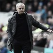 Opinion: Mourinho's deflection tactics don't fool anyone