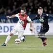 Mónaco - PSG: duelo de Liga de Campeones en la Costa Azul