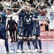 Movistar Inter no falla