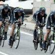 Vuelta a España 2014: 1ª etapa en vivo y en directo online