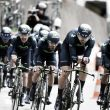 Tour de Francia 2015: Movistar Team, eternos aspirantes