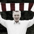Opinion: Can David Moyes turn Sunderland's fortunes around?
