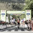 Tour of The Alps, Padun vince l'ultima tappa. Pinot si aggiudica la corsa