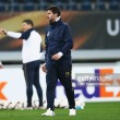 Fulham vs Tottenham Hotspur Preview: London rivalary renewed in last 16 of the FA Cup