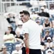 US Open, Djokovic avanti senza giocare. Eliminato Raonic, ok Tsonga e Monfils