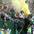 Timbers-Sounders: Portland Run Rampant in 4-1 Rout of Cascadia Rivals