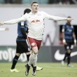 Sabitzer extends with RB Leipzig