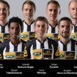 Tour de Francia 2015: MTN-Qhubeka, el debut de los peleones