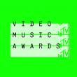 Premios Gala MTV Video Music Awards 2015