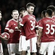 Manchester United 3-1 AFC Bournemouth: Rooney, Rashford and Young end United's season in style