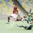 Recordar é viver: Flamengo x Cabofriense fazem duelo sem muita tradição
