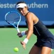 Wta Cincinnati - Troppa Muguruza per Karolina Pliskova, finale centrata per la spagnola