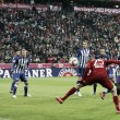 Bayern Munich 2-0 Hertha BSC: Die Roten continues perfect start to season