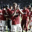 """Thomas Müller: """"El equipo ha hecho una temporada increíble"""""""