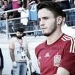 Diez jugadores se estrenan en un Mundial de la mano de Lopetegui