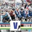 Campeonato del Mundo de Zolder 2016: prueba junior