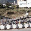 Fotos e imágenes del Mundial de ciclismo de Ponferrada 2014