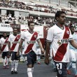 Deportivo Municipal de Perú, primer rival de Nacional en la Copa Sudamericana