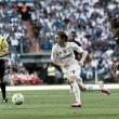 Martínez Munuera arbitrará el Real Madrid - SD Eibar