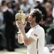 Wimbledon, il bis di Murray in un'edizione senza avversari