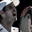 Após quedas de Murray e Djokovic, confira quem pode surpreender no Australian Open