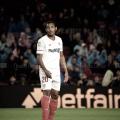 Muriel ha scelto la Fiorentina: quando la parola data vale ancora