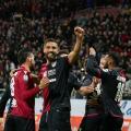 Serie A, Cagliari-Empoli 2-2: Farias nel finale acciuffa il pareggio