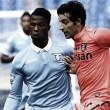 Lazio-Empoli 2-0: le voci dei protagonisti in casa azzurra