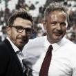 Torino-Sassuolo 5-3: le voci degli allenatori nel post gara