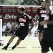 """Napoli, parla Hysaj: """"Ancelotti è un grande. Mercato? Nessuno ha pagato la clausola..."""""""