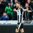 Newcastle United are finding balance