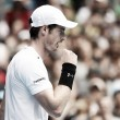 Australian Open: Andy Murray demolishes Sam Querrey to advance to the fourth round