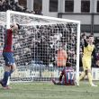 West Ham vs Crystal Palace: Hammers look to overcome poor form and close gap on the top seven
