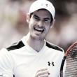 Australian Open 2016, Murray ferma anche Ferrer: è semifinale