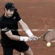 Andy Murray va de menos a más