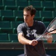 French Open 2017: Murray to play Kuznetsov in round one